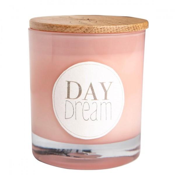 bougie parfumée daydream räder design