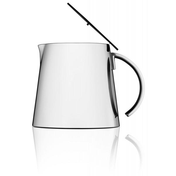 bouilloire XO 1.5 litres Eva solo