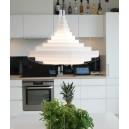 lampe Pagoda Vita